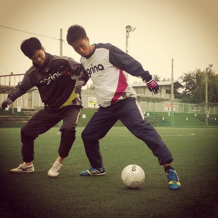 スポーツウェア 体育の日