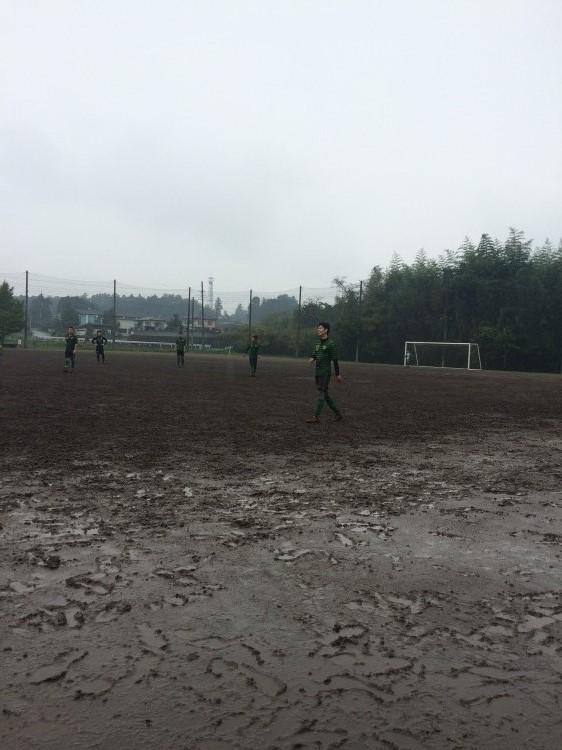 スポーツウェア サッカー