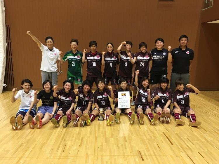 スポーツウェア 関西大会