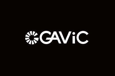 Official Special Shoes Brand GAViC