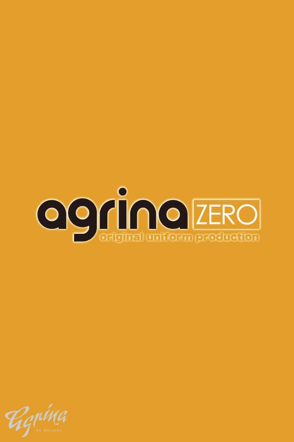 チームオーダー agrina zero