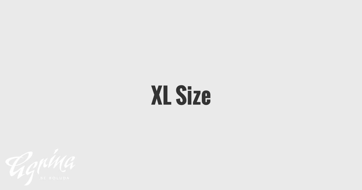 スポーツウェア XL