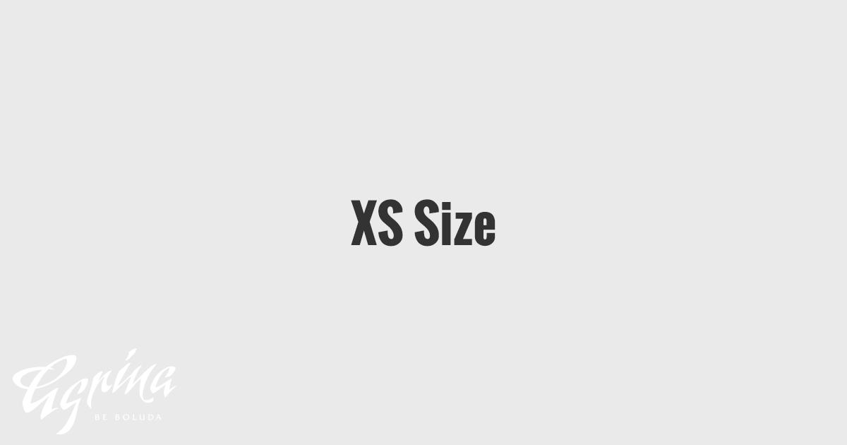 スポーツウェア XS