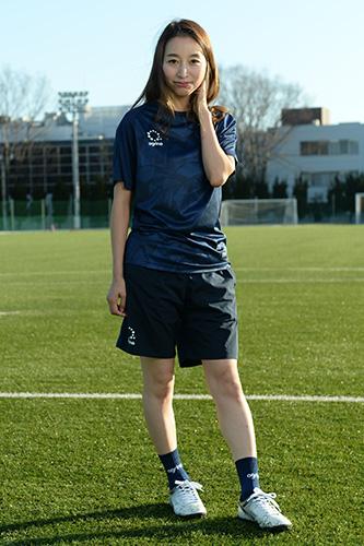 アグリナ ラピデスコンビプラシャツ
