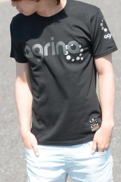アグリナ / agrina コンセプトTシャツ