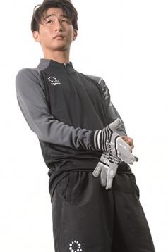 レソナボーダグローブ(手袋)